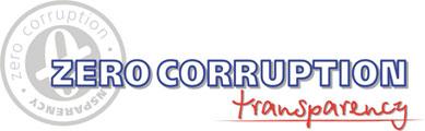 logo_eng_jpg