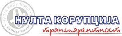 logo_mkd_jpg