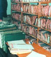 sud-arhiva