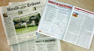 news-campaign