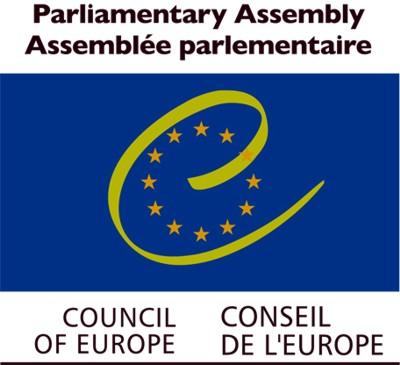 councilofeurope