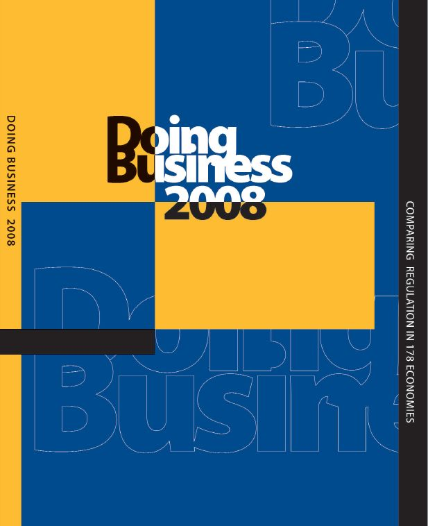 doing_business_2008