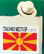 izbori-makedonija