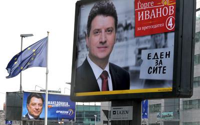 izbori_2009