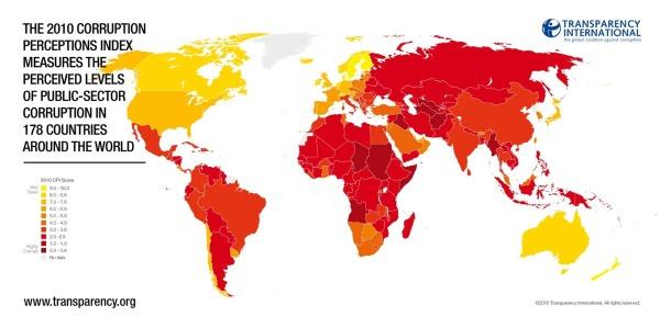 cpi2010_map.jpg