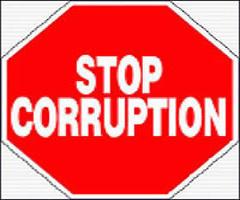 stopcorruption.jpg