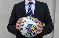fifa2011.jpg