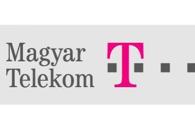 magyar_telekom.jpg