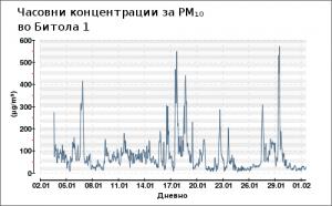 grafik-1.png