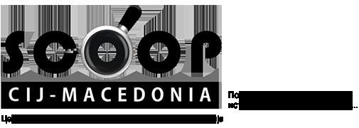 scoop_logo-mk.png