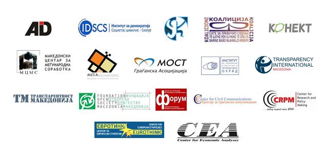 platforma_logo17.png