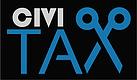 civitax_logo.png