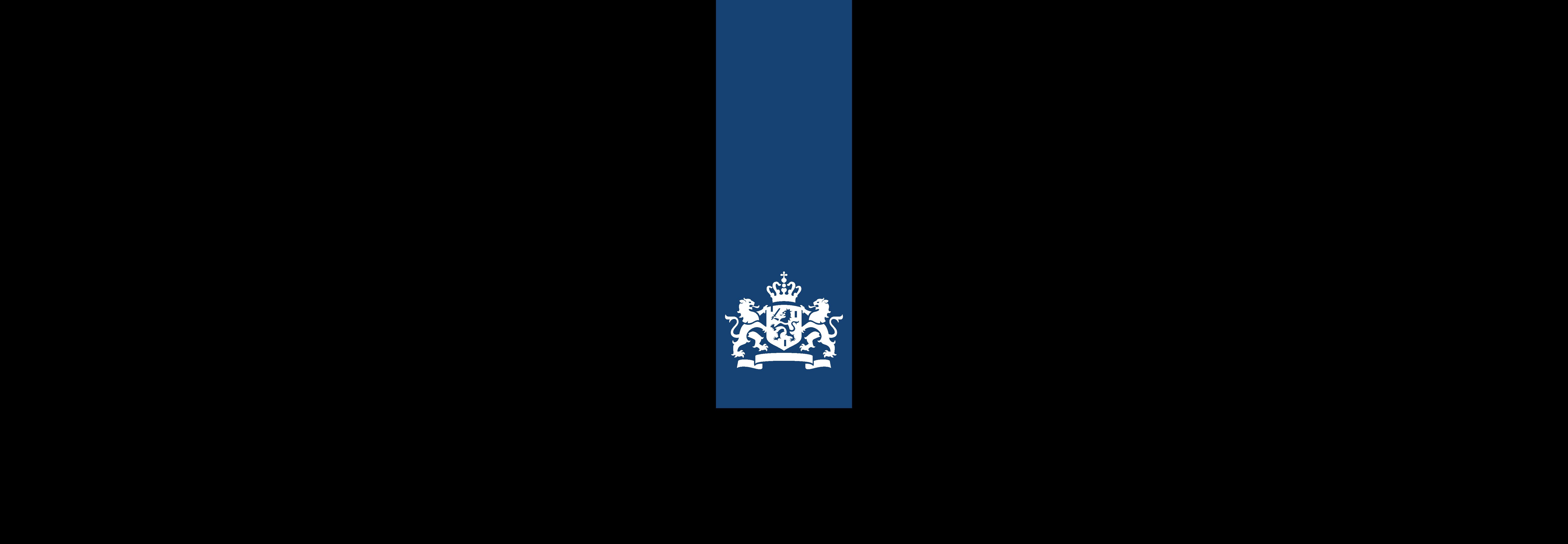logo_ekn.png